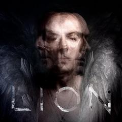 Peter Murphy: Lion