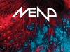 MEND: Vanishing Point