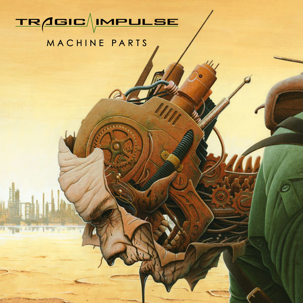 TragicImpulse_MachineParts