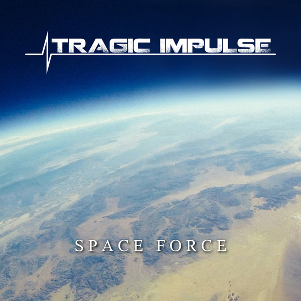 TragicImpulse_SpaceForce