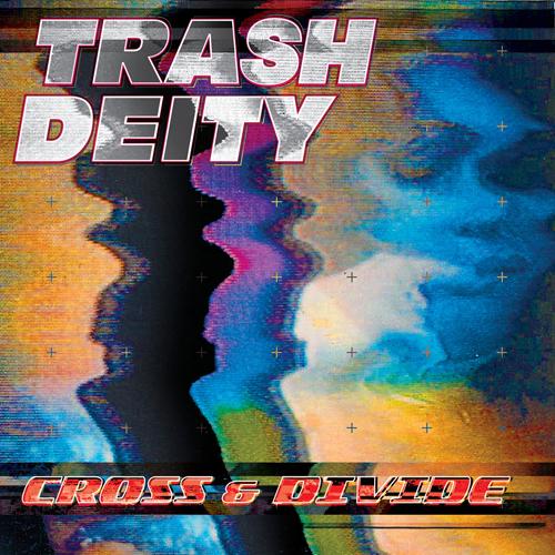 TrashDeity_CrossDivide