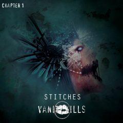 VanityKills_Chapter1Stitches