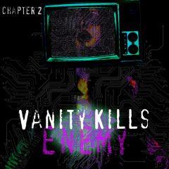 VanityKills_Chapter2Enemy