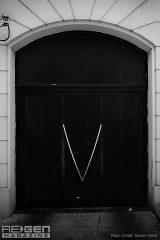 VNVNationV-RonanHarris