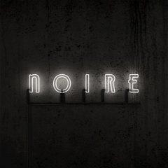 VNVNation_NOIRE