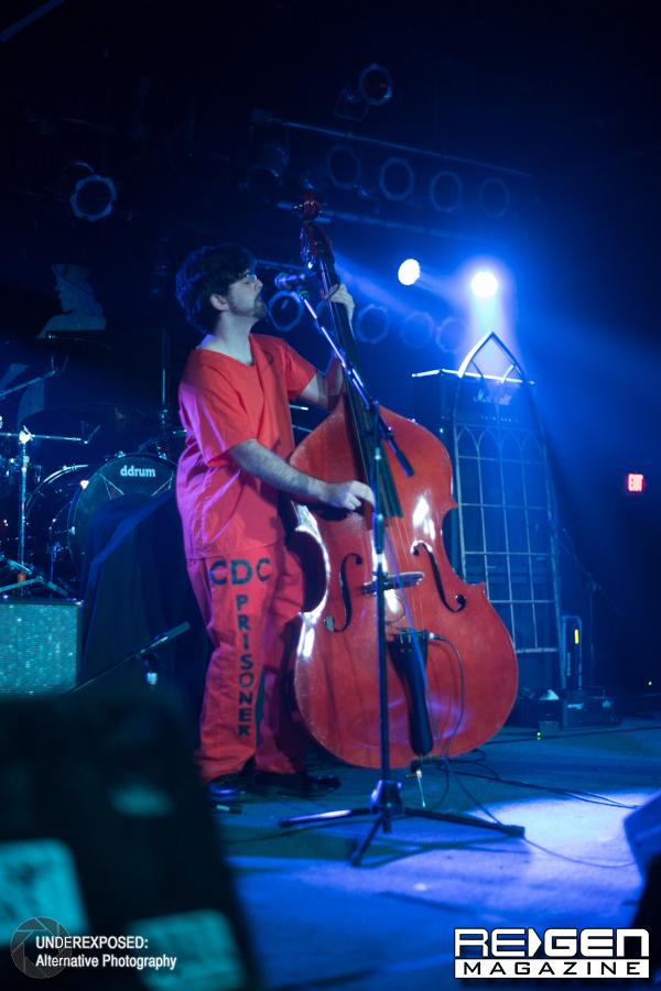 YoshiGish2015-10-13_07