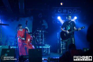 YoshiGish2015-10-13_04