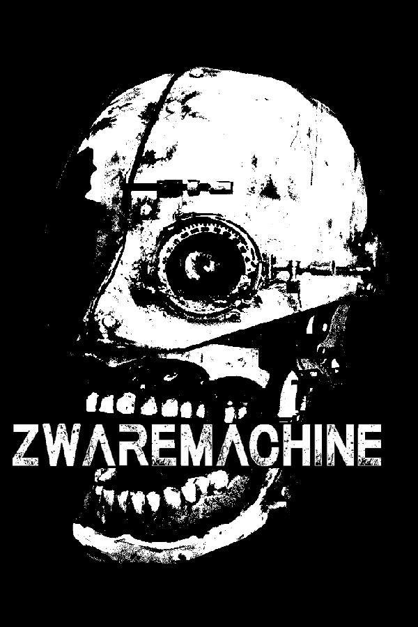 ZwaremachineAggroSkull