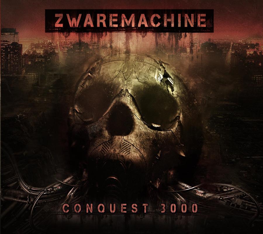 Zwaremachine_Conquest30000