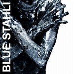 Blue Stahli - Blue Stahli