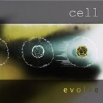 Cell - Evolve