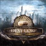 Dexy Corp_ - Uchronopolis