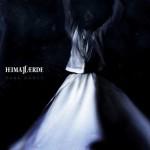 Heimatærde - Dark Dance EP