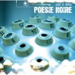 Poésie Noire - Sense of Purpose