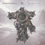 PreEmptive Strike 01 - The Kosmokrator