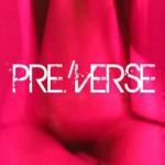 Pre/Verse - Pre/Verse
