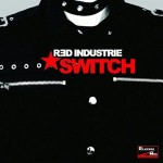 Red Industrie - Switch