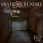 Sonik Foundry - Parish of Redemption