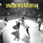 Dancing Mice - Solferino