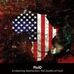 FluiD - Envisioning Abstraction: the Duality of FluiD