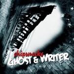 Ghost & Writer - Shipwrecks
