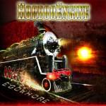 HoodooEngine - Egowhore