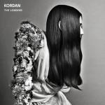 Kordan - The Longing