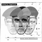 Meat Beat Manifesto - Totally Together EP