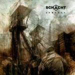 Schact - Abwärts