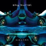 Sky Burial - Kiehtan