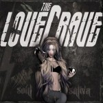 The LoveCrave - Soul Saliva