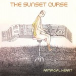 The Sunset Curse - Artificial Heart