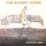 The Sunset Curse - Artificial Heart
