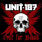 Unit 187 - Out for Blood