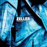 Zeller - Turbulences