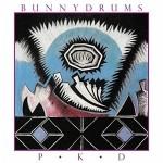 Bunnydrums - PKD/Simulacra