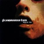 Scandinavian Cock - Uncut EP