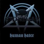 Stoneman - Human Hater