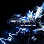 Studio-X - Neo-Futurism