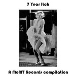Various Artists - 7 Year Itch
