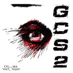 Various Artists - COMA Music Magazine: GCS2