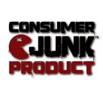 Consumer Junk - Product