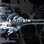 K-Nitrate - Voltage