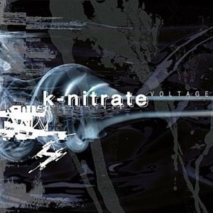 K-Nitrate Xenophobia