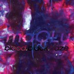 MaQlu - Blood.Black.Haze