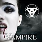 Sin MG - Vampire / It's All Over (Single)
