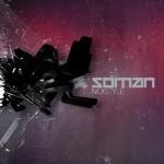 Soman - Noistyle