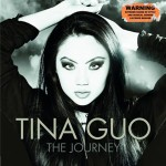 Tina Guo - The Journey