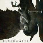 iVardensphere - Bloodwater