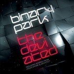 Binary Park - The Deviated